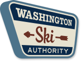 Washington Ski Authority